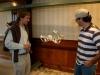 expo-becker-brisas-2008-13.jpg