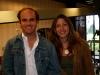 expo-becker-brisas-2008-14.jpg