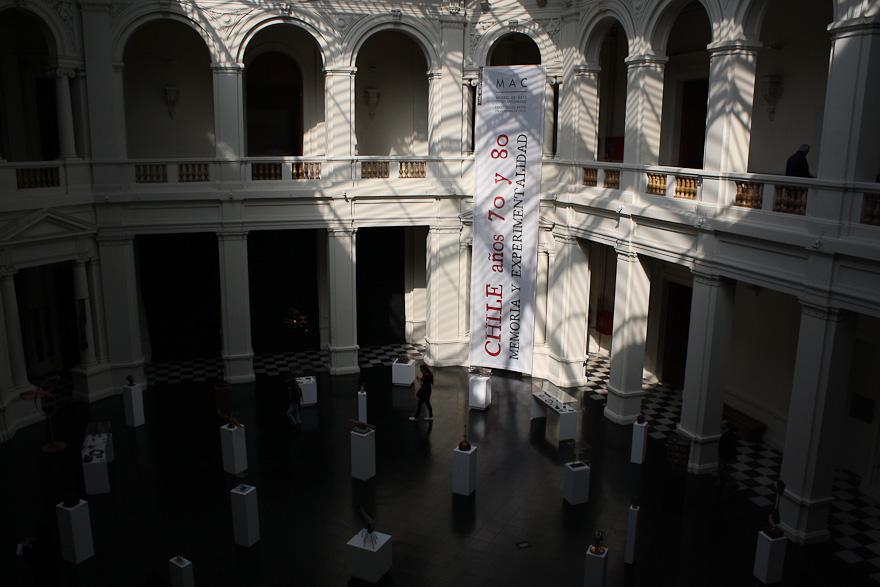 AB-expo-mac-2011-9